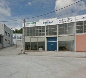 instalaciones-sisganor-ponteceso-parque-empresarial-de-tella
